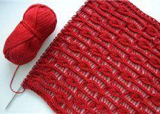 "Visualizar ""Knitting pattern is here! Crochet Websites Free!"" ~ Crochet websites Free"