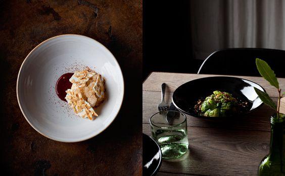 Simon Bajada | food | Page 2