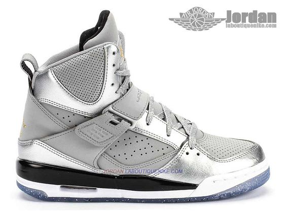 air jordan site officiel