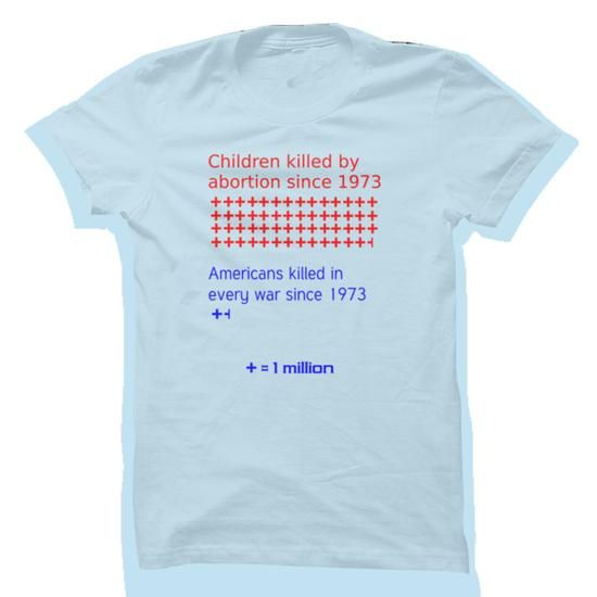 Abortion is wrong T-Shirts, Hoodies, Sweatshirts, Tee Shirts (19$ ==► Shopping Now!)