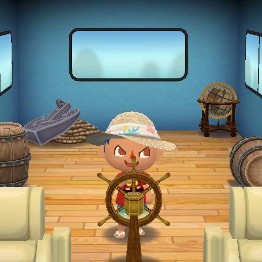 Pocketcamp Animalcrossing Animal Crossing Novelty Lamp Decor