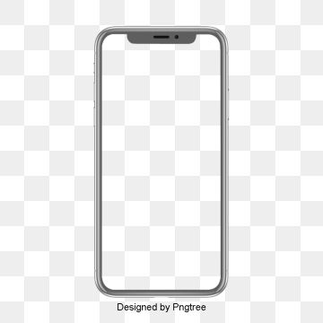Mobile Decoration Cell Phone Mobile Phone Vector Diagram Png Transparent Clipart Image And Psd File For Free Download Mobile Phone Mobile Phone Logo Mobile Phone Shops