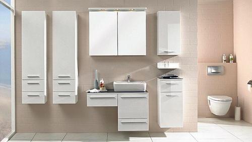 Muebles Para Baños Ikea. Los cuartos de baño son, en parte, un spa ...