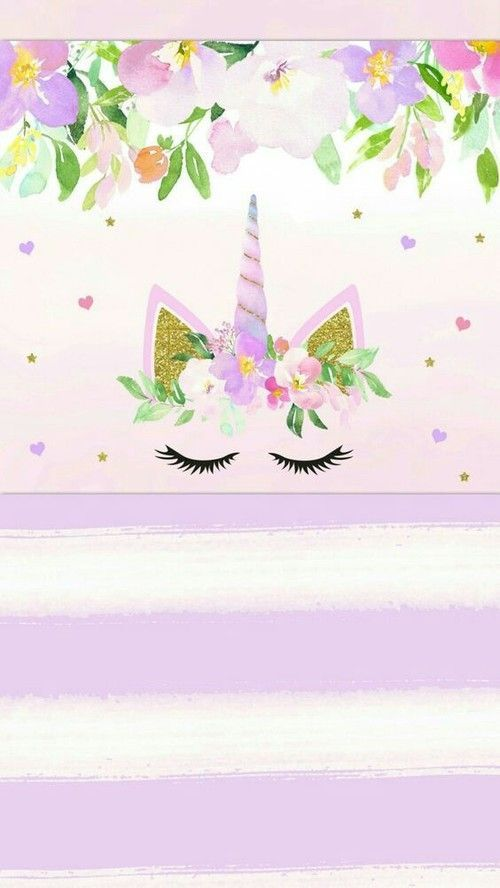 Iphone X Wallpaper 297096906666305593 Hd Unicorn Wallpaper
