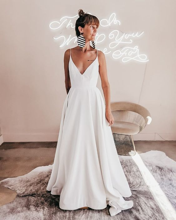 Madi Lane Austin In 2020 Australian Bridal Designers Dresses Designer Wedding Dresses