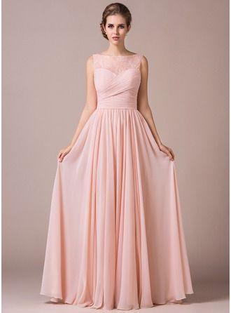 vestido madrinha - Pesquisa Google