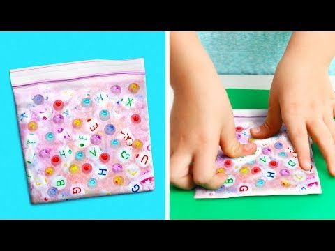 38 Activities For Kids You D Actually Want To Try Youtube Fun