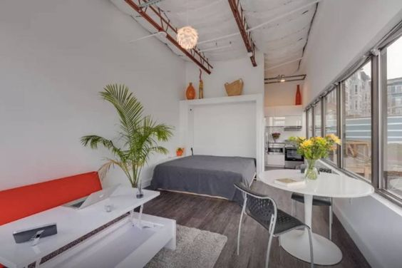 Airbnb apartment in 8 minutes from Boston. $99 USD per night. States.   FREE parking, waterfront living, big outside deck.