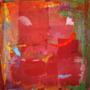 New This Week 3-31-2014 Collection | Saatchi Art