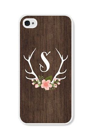 iPhone Case Personalized