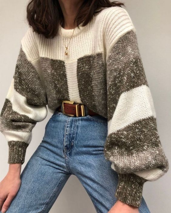 58 Casual Outfits You Should Already Own outfit fashion casualoutfit fashiontrends