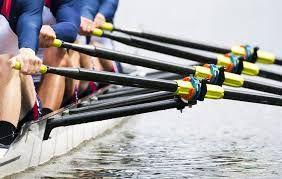 Resultat d'imatges de Oxford rowers