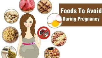 21+ Makanan bernutrisi untuk ibu hamil trends