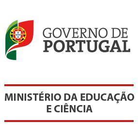 Ministério da Educação | Governo de Portugal