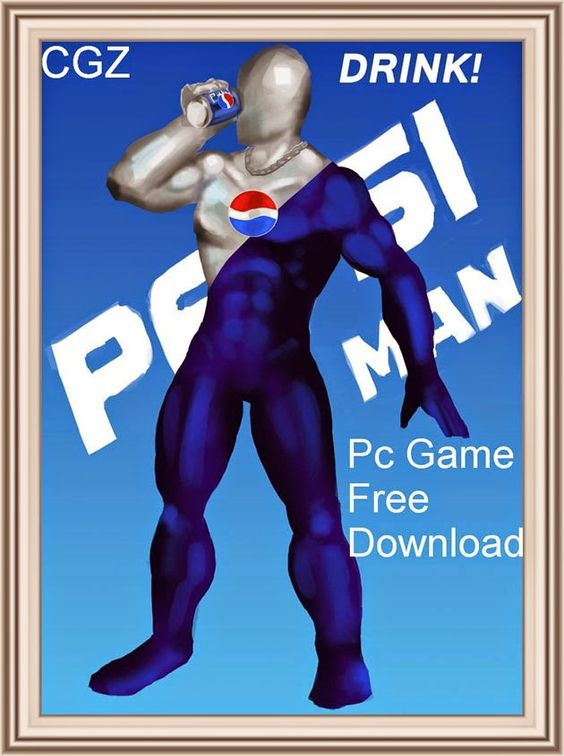 project igi 4 the mark pc game free  full version