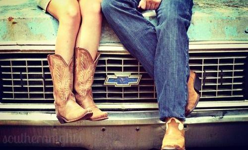 botas country feminina tumblr - Pesquisa Google