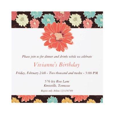 Google Invitations was amazing invitations ideas
