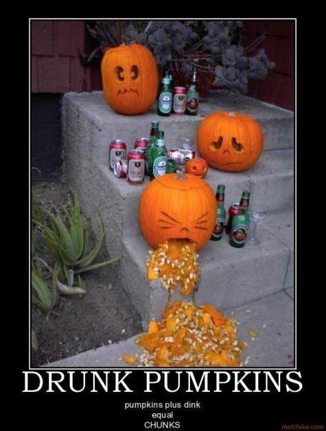 Scaring Halloween 04 Lustige Spruche Bilder Lustig Lustige Bilder