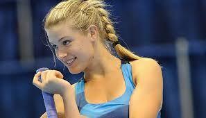 Resultado de imagen de tenistas