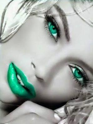 Volim zeleno - Page 33 6ce4b43eb69f91f50a7334da3c74d1af