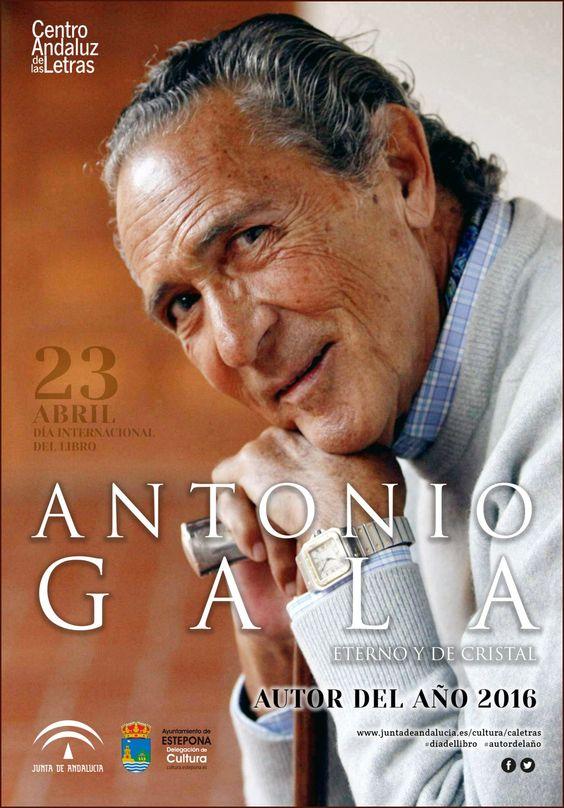 160423_antonio_gala