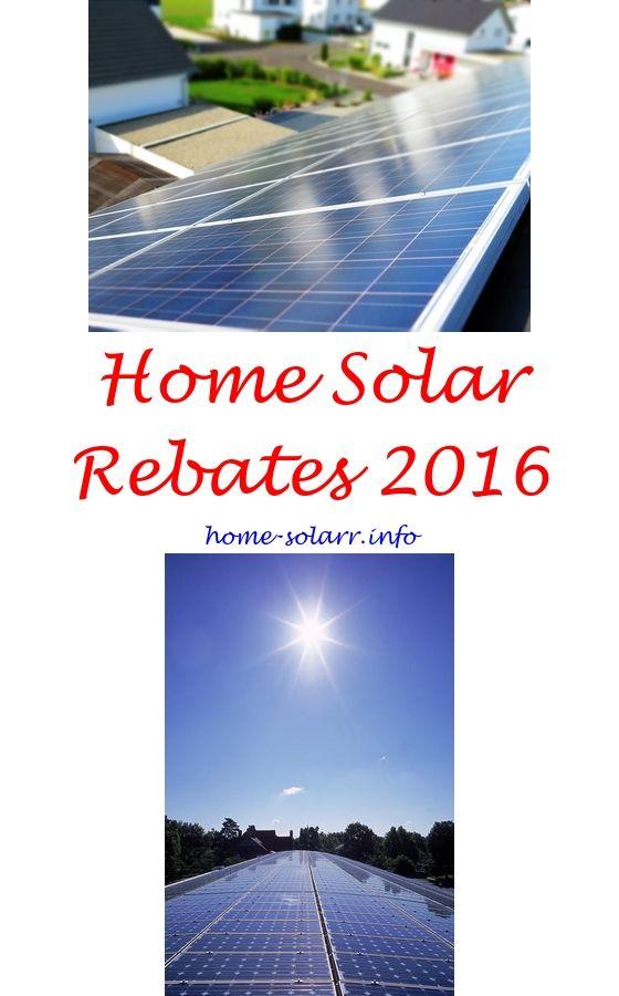 Residential Solar Systems Solar Power House Solar Energy For Home Solar Energy System
