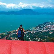 Deportes de aventura en México | VisitMexico