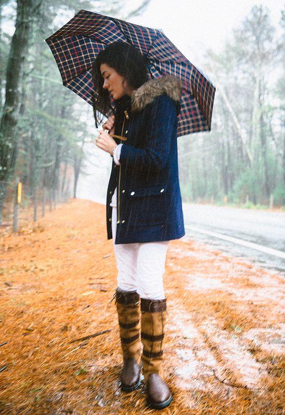 Happy-Rain-7.jpg 650×944 ピクセル