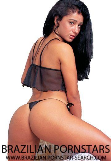 Brazillian thongs hot pornstars