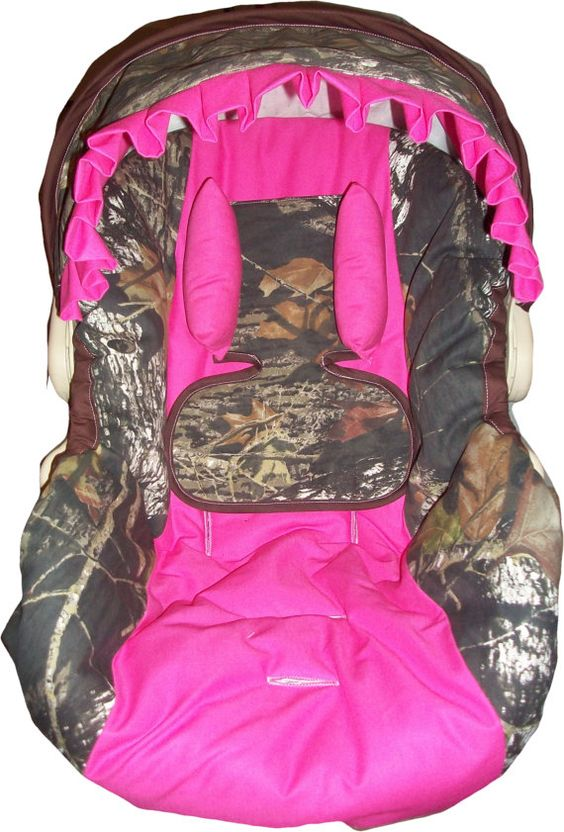 Mossy Oak Camo Mossy Oak And Infant Car Seats On Pinterest