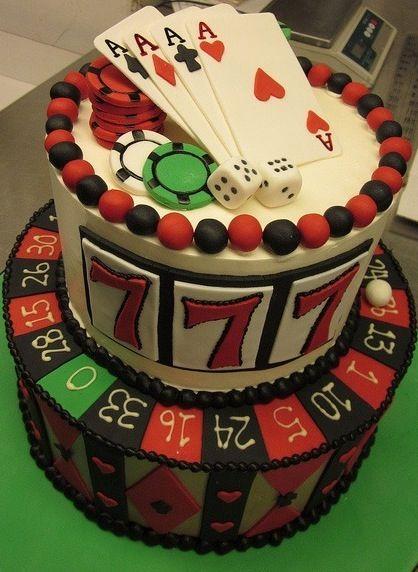 sports gambling bad