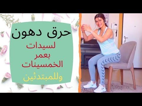 واحيانا علينا حرق الكتاب وليس فقط تغييره Kh Arabic Quotes Words Can Hurt Powerful Quotes