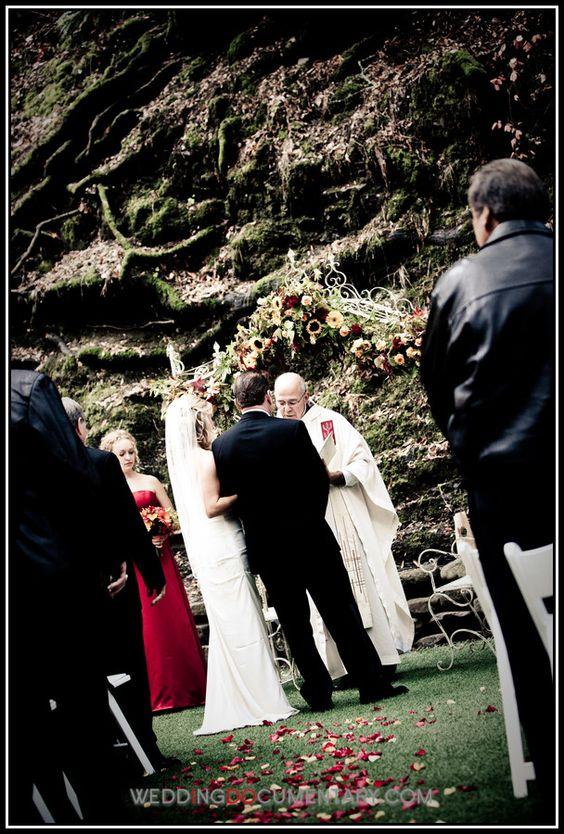 Saratoga Springs Saratoga Http Saratoga Springs Com Ca Weddings Events California Wedding Venues Northern California Wedding Indian Wedding Photographer