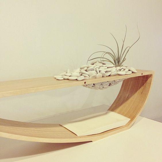 slouch ++ daniel nakamura ++ otis college of art & design senior exhibition