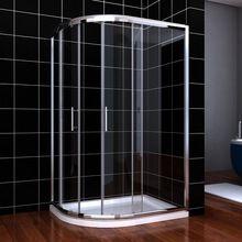 Moderna <strong> baño </ strong> Inclusión nuevo diseño de pie libre…