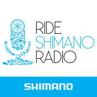 EP1 - This is Happening! by RideShimano on SoundCloud