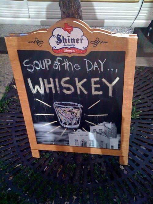 : Funny Signs, Funny Stuff, Day, Kinda Soup, Funnystuff, Soup Du, My Style