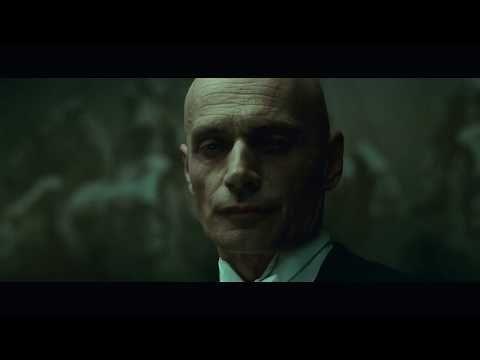 Next Floor A Short Film By Denis Villeneuve Youtube Short Film Film Sequence Of Events