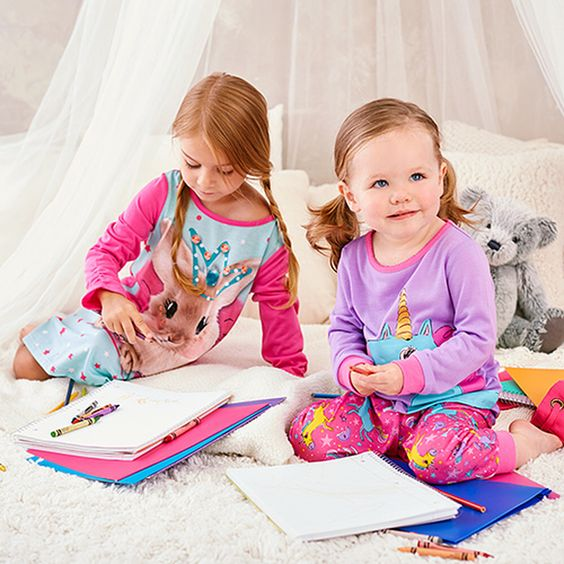 Look at this Komar Kids on #zulily today!