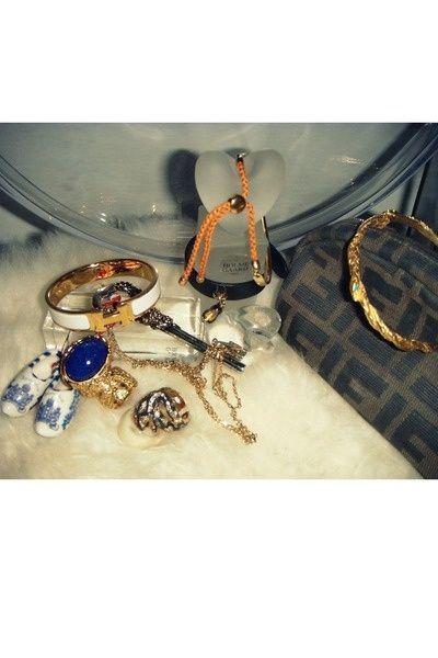 hermes bracelet - Google Search
