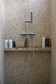 Mooie kleine badkamers google zoeken bathroom pinterest tes love the and bath - Klein badkamer model ...
