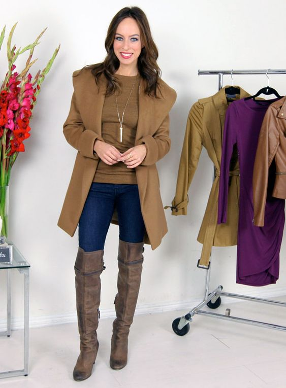 Sydne-Style-camel-coat-trend-Trina-Turk-petite-Sam-Edelman ...