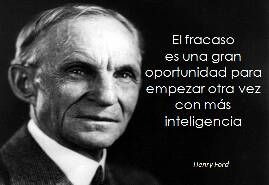 speech henry ford Learn what made henry ford so successful with 15 quotes from the american  innovator who brought us the automobile.