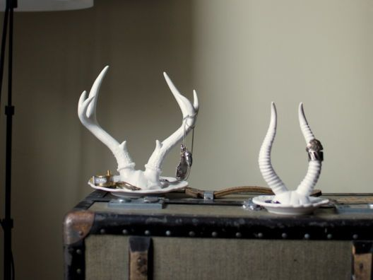 Royal Tine Jewelry Holders by IMM Living by