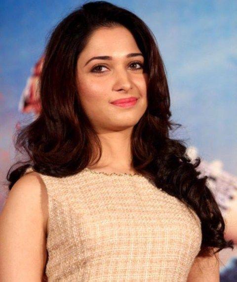 Top Best 40 Tamanna Bhatia 4k 6k 8k 9k Ultrahd Wallpapers Beautiful Indian Actress Indian Celebrities Indian Actresses Beautiful wallpaper mobile tamanna
