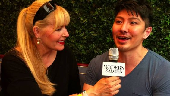 Guy Tang Shares Pricing Strategy