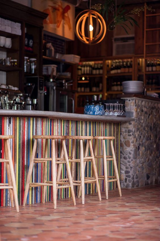 Superior Stunning Bar Front Design Ideas Pictures   Today Designs Ideas .