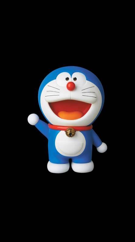 Doraemon Doraemon Wallpapers Anime Wallpaper Iphone Cute Anime Wallpaper Cool doraemon photos for wallpaper