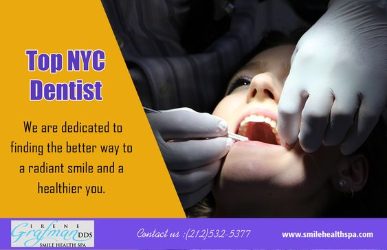 Top Nyc dentist