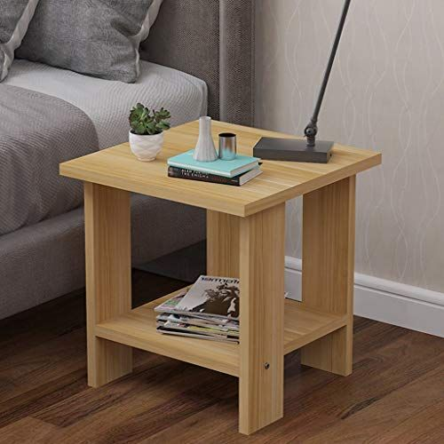 Bedside Table Gjm Shop Small Coffee Table Simple And Modern